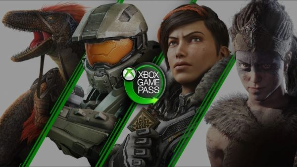 GN раздают Xbox Game Pass for PC на 14 дней.
